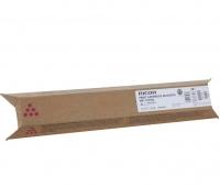 Оригинальный тонер-картридж Ricoh тип MPC2550E (5500 стр., пурпурный)
