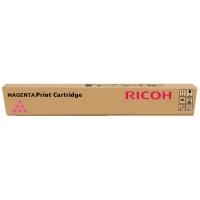 Оригинальный тонер-картридж Ricoh тип MPC3501E/MPC3300E (16000 стр., пурпурный)