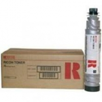 Оригинальный тонер-картридж Ricoh тип MP 2000 (9000 стр., черный)