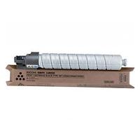 Оригинальный тонер-картридж Ricoh тип MPC4500E (23000 стр., черный)
