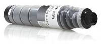 Оригинальный тонер-картридж Ricoh тип MP 5002 (30000 стр., черный)