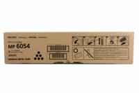 Оригинальный тонер-картридж Ricoh тип MP 6054 (37000 стр., черный)