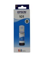 Контейнер с голубыми чернилами Epson EcoTank для L4150/4160