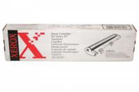013R00554/013R00553 Копи-картридж XEROX XE 62/82
