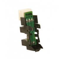 9335130061/9335191041/8319335-1910-41 Комплект Photo Interrupter Konica-Minolta C552/C652