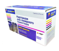 КАРТРИДЖ GP PRINT SAMSUNG ML-D2850 B (5000 СТР., ЧЁРНЫЙ) ДЛЯ SAMSUNG ML-2850D | ML-2851ND