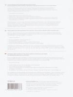Пленка Lomond PET Clear Ink Jet Film – прозрачная, А3, 100 мкм, 50 листов, для цветных струйных принтеров.