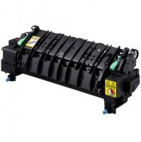 9J06M10300/9312120031 Мотор bizhub 200/222/223/283/250/282/350/361/362/363/420/421/423/500/501/C203/C220/C250/C253/C280/C300/C350/C351/C352/C353/C360/C450/C451/C452/C552/C650/C652/Di2010