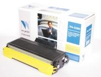 Совместимый картридж NV Print для Brother TN-3280 (8000 стр., черный)