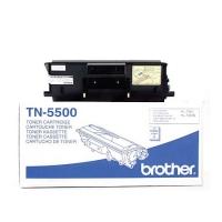 Оригинальный тонер-картридж Brother TN-5500 (12000 стр., черный)