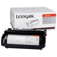 Оригинальный картридж Lexmark 12A7362 (21000 стр., черный)