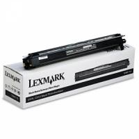 Оригинальный фотобарабан Lexmark 12N0773 (28000 стр., черный)