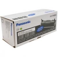 Оригинальный тонер-картридж Panasonic KX-FA85A (5000 стр., черный)