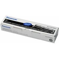 Оригинальный тонер-картридж Panasonic KX-FAT88A (2000 стр., черный)