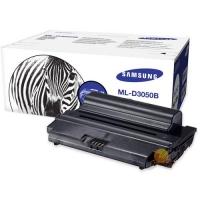 (Уценка) Оригинальный картридж Samsung ML-D3050B (8000 стр., черный)