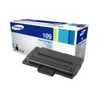 Оригинальный тонер-картридж Samsung MLT-D109S (2500 стр., черный)