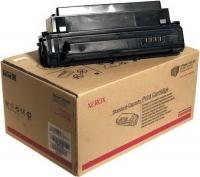 Оригинальный картридж Xerox 106R01033 (5000 стр., черный)
