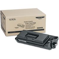 Оригинальный картридж Xerox 106R01148 (6000 стр., черный)