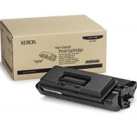 Оригинальный тонер-картридж Xerox 106R01149 (12000 стр., черный)