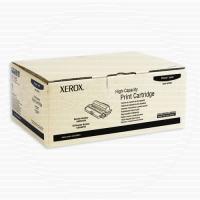 Оригинальный картридж Xerox 106R01246 (8000 стр., черный)