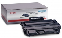 Оригинальный картридж Xerox 106R01374 (5000 стр., черный)