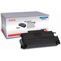 Тонер-картридж XEROX Phaser 3100 MFP 6K (106R01379)