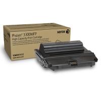 Оригинальный картридж Xerox 106R01412 (8000 стр., черный)