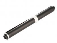Барабан Canon iR 1210/30/70/1310/30/70/1510/30/70