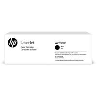 Оригинальный картридж HP 415X (W2030XC) увеличенной емкости (7000 стр., черный) для HP LJ M454/MFP M479