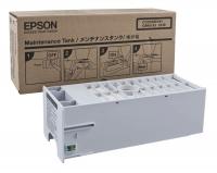 Емкость для отработанных чернил EPSON C12C890191