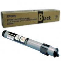 Оригинальный картридж EPSON C13S050038 (5500 стр., черный)