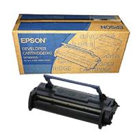 Оригинальный картридж EPSON C13S050095 (3000 стр., черный)
