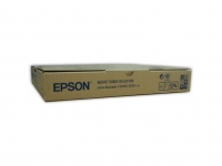 Оригинальный барабан EPSON C13S050233 (60000 стр., черный)