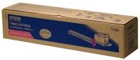 Оригинальный картридж EPSON C13S050475 (14000 стр., пурпурный)