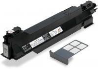 Емкость для отработанных чернил EPSON C13S050478 (21000 стр.)