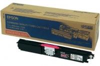Оригинальный картридж EPSON C13S050559 (1600 стр., пурпурный)