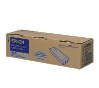 Оригинальный картридж EPSON C13S050583 (3000 стр., черный)