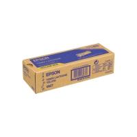 Оригинальный картридж EPSON C13S050627 (2500 стр., желтый)
