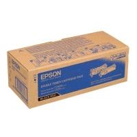 Оригинальный картридж EPSON C13S050630 (3000 стр., черный)