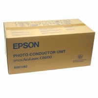 Оригинальный барабан EPSON C13S051082 (50000 стр., черный/12500 стр., цветной)