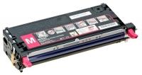 Оригинальный картридж EPSON C13S051125 (9000 стр., пурпурный)