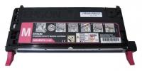 Оригинальный картридж EPSON C13S051163 (2500 стр., пурпурный)