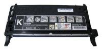 Оригинальный картридж EPSON C13S051165 (3000 стр., черный)