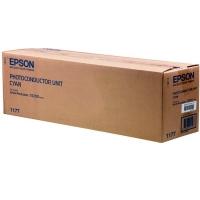 Оригинальный барабан EPSON C13S051177 (30000 стр., синий)