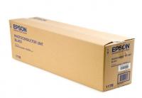 Оригинальный барабан EPSON C13S051178 (50000 стр., черный)