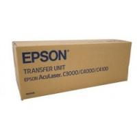 Оригинальный барабан EPSON C13S053006 (25000 стр., черный)