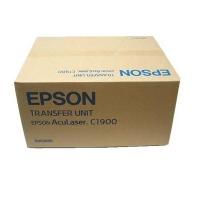 Оригинальный барабан EPSON C13S053009 (210000 стр., черный/52500 стр., цветной)