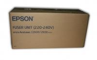 Оригинальный блок термозакрепления изображения EPSON C13S053018 (80000 стр.)