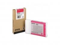 Оригинальный картридж EPSON T603B (220 мл., пурпурный)