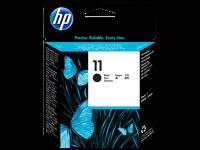 Оригинальный картридж HP C4810A (16 000 стр., черный)